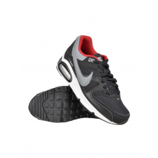 Nike AIR MAX COMMAND (GS) Cipő (407759_0065)