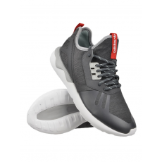 ADIDAS ORIGINALS TUBULAR RUNNER WEAVE Cipő (S82652)