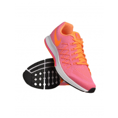 Nike Air Zoom Pegasus 32 Cipő (759972_0601)