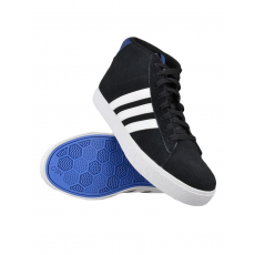 Adidas NEO DAILY ST MID Cipő (F98266)