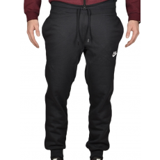 Nike AW77 FT cuff pant Nadrág (545329_0010)