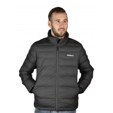 ADIDAS ORIGINALS DOWN JACKET Kabát (AB7876)