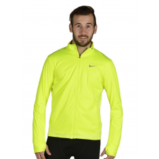 Nike Field Shield Jacket RUNNING (683914_0702)