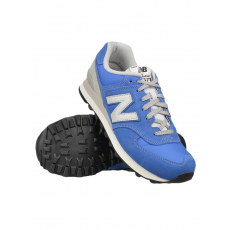 New Balance Cipő (ML574VNR)