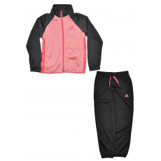 Adidas PERFORMANCE YG S ENTRY TS Jogging (AB3105)