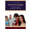 Joachim Armbrust Testvérviszály - Konfliktuskezelő stratégiák szülőknek ajándékkönyv