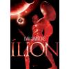 Dan Simmons : Ílion