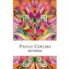 Paulo Coelho : Bátorság