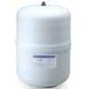 Puricom Nyomásfokozó tartály 12 literes műanyag