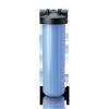 Pentek BigBlue Központi vízszűrő