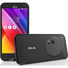 Asus Zenfone Zoom ZX551ML 64GB mobiltelefon