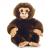 Teddy Kompaniet Teddy Vad-csimpánz