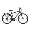 Gepida Alboin 200 PRO férfi trekking kerékpár