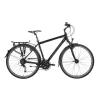 Gepida Alboin 300 férfi trekking kerékpár