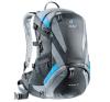 DEUTER Futura 22 hátizsák hátizsák