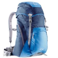 DEUTER Gröden 35 hátizsák hátizsák