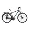 Gepida Alboin 500 férfi trekking kerékpár