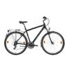 Gepida Alboin 200 férfi trekking kerékpár