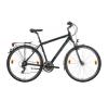 Gepida Alboin 200 férfi trekking kerékpár trekking kerékpár
