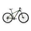 KELLYS TNT 90 kerékpár