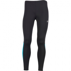 New Balance férfi leggings - Accelerate