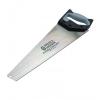 Spear & Jackson Spear & Jackson Predator™ UPVC fűrész