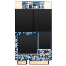 Silicon Power 120GB M10 mSATA SP120GBSS3M10MFF merevlemez