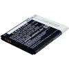 Powery Utángyártott akku Samsung SM-G388