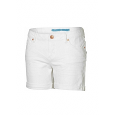 O'Neill LW Endless Denim Walkshorts D (O507513m_1010-Super White)