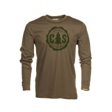 Columbia 1624761 Natural Woods LS T-shirt D (JM1449-n_003-Boulder)