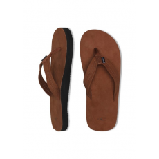 O'Neill FTM Lowdown Papucs D (O504502m_7016-Suede Brown)