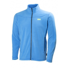 Helly Hansen Velocity Fleece Jacket Polár D (51739-n_535-Racer Blue)