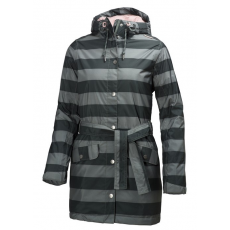 Helly Hansen W Lyness Insulated Coat Utcai kabát,dzseki D (62462-n_899-Rock)