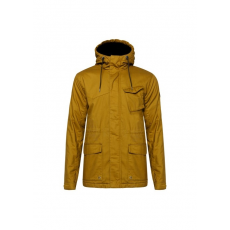 O'Neill ADV Offshore Jacket Utcai kabát,dzseki D (O-550112-n_7083-Golden Brown)