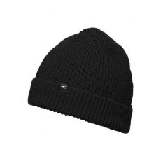O'Neill AC Everyday Beanie Sapka és kalap D (O-554112-n_9010-Black Out)