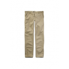 TIMBERLAND Thompson LAke Twill Chino Utcai nadrág D (8461J-n_918)