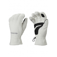 Columbia 1555861 W Thermarator Glove Kesztyű D (CL9040-n_125-Sea Salt)