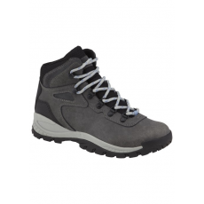Columbia 1424692 Newton Ridge Plus Túracipő D (BL3783-n_052-Quarry)