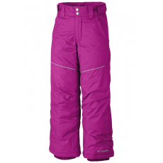 Columbia Crushed Out(TM) II Pant Sínadrág D (SG8399l_650-Groovy Pink)