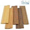 Perfect home 72211 Étkezési alátét bambusz vegyes színekben