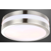 GLOBO – lighting Globo CREEK  -32209