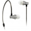 WiDigital Wi Micro-In-Ear