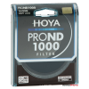 Hoya Pro ND 1000 szürke szűrő 77 mm
