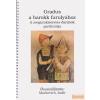 Eötvös Gradus a barokk furulyához (A zongorakíséretes darabok partitúrája)