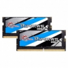 Corsair G.Skill SO-DIMM 16GB DDR4-2133 Kit F4-2133C15D-16GRS