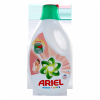 Ariel mosógél 2,6 l sensitive 40 mosás (!) whites + colors