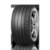 MICHELIN PILOT SUPER SPORT 235/30 R20
