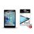 Eazyguard LA-877 Apple Ipad Mini 4 Crystal kijelzővédő fólia