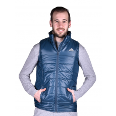 Adidas PERFORMANCE BC PADDED VEST Mellény (AB3394)