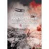 ABG Rent Kft. Kortörténeti szemlélődések 5. kötet